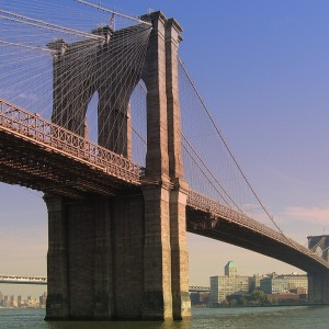 brooklyn-bridge-photo