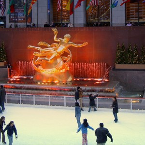 ice-skating-in-new-york-city